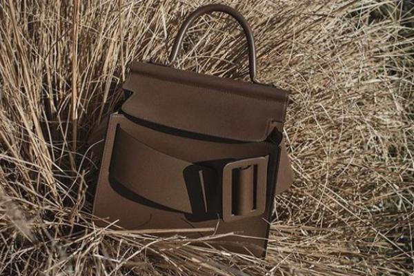 5 Thai brand bags, hits