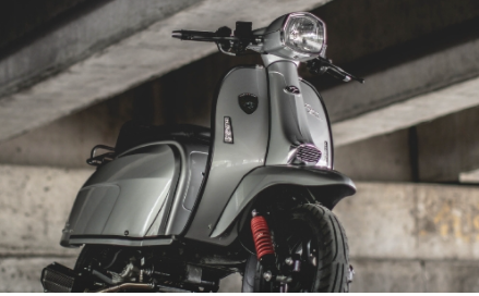The best motorcycle brand for women in 2021